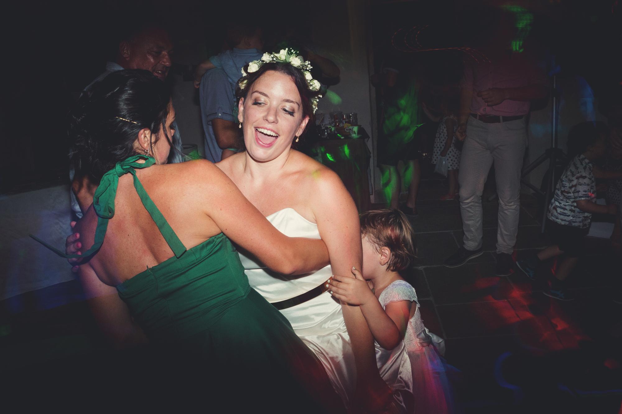 Mariage au couvent des Carmes @Anne-Claire Brun 0145