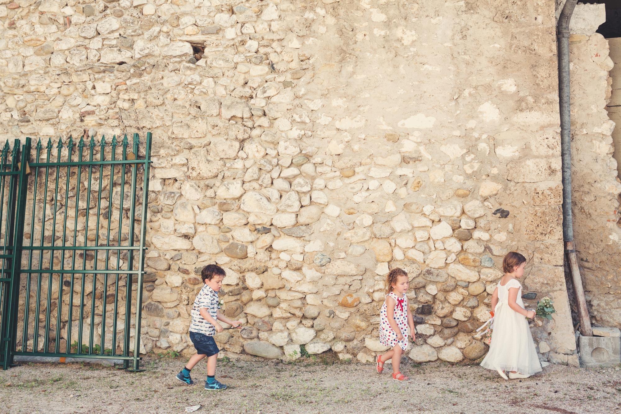 Mariage au couvent des Carmes @Anne-Claire Brun0001