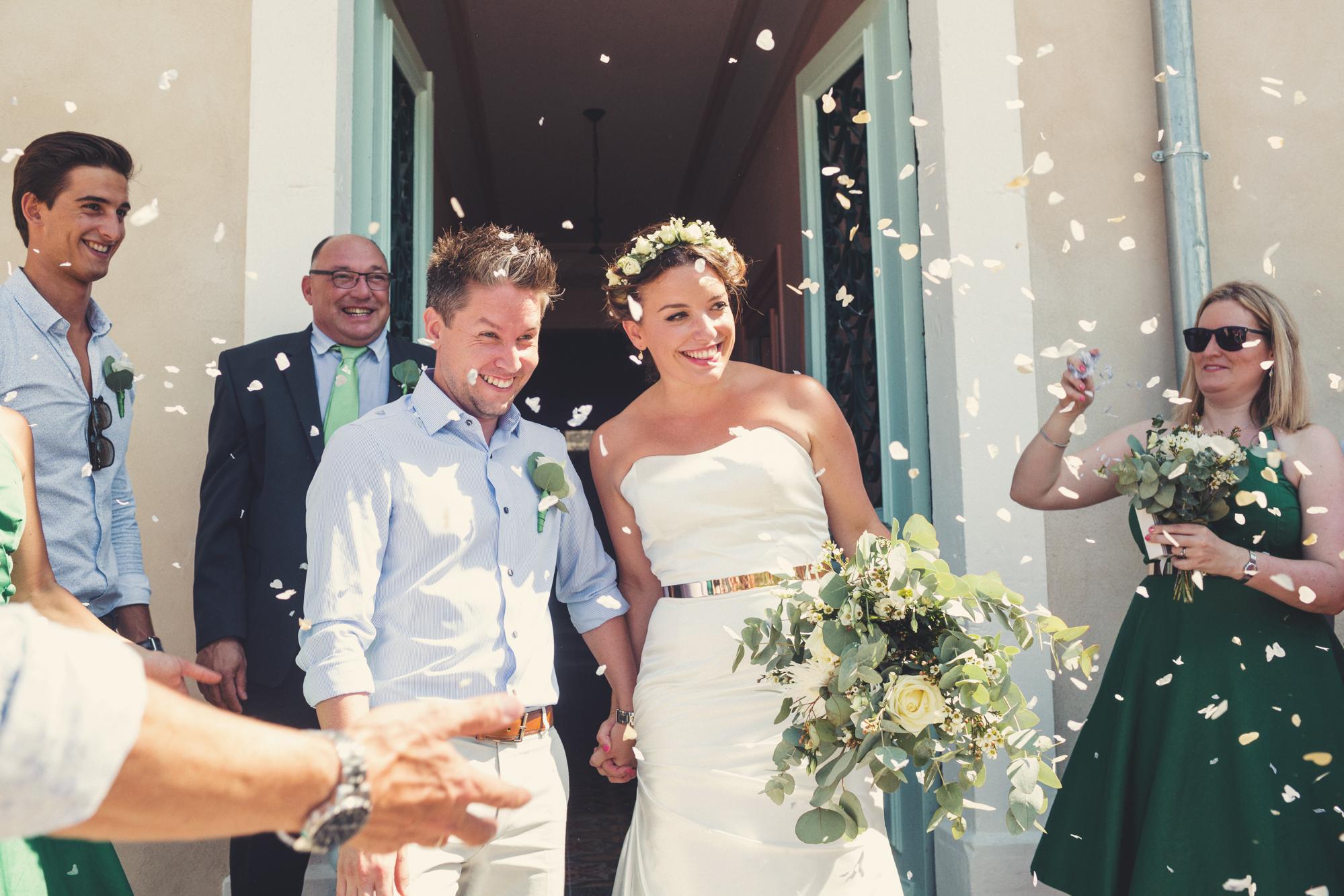 Mariage au couvent des Carmes@Anne-Claire Brun0001