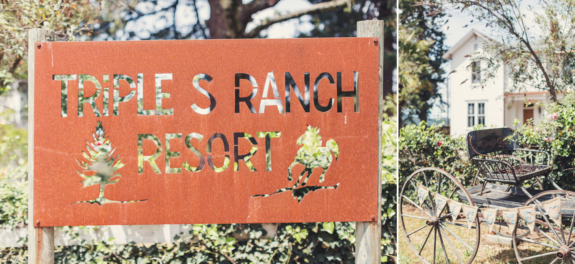 Triple S Ranch Wedding in Napa Valley @Anne-Claire Brun 0002