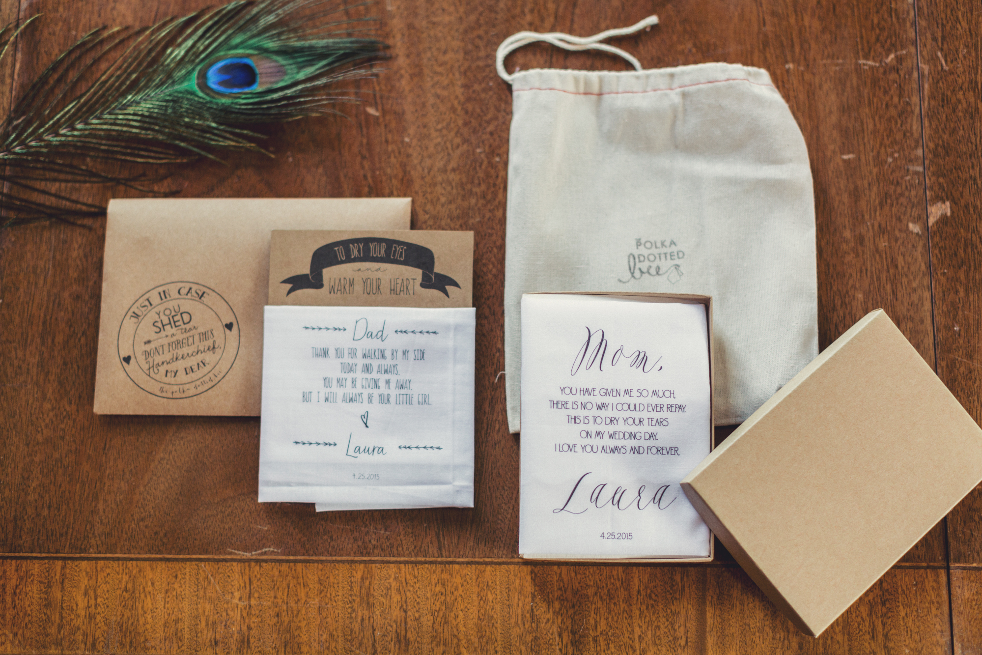 Triple S Ranch Wedding in Napa Valley @Anne-Claire Brun 0014