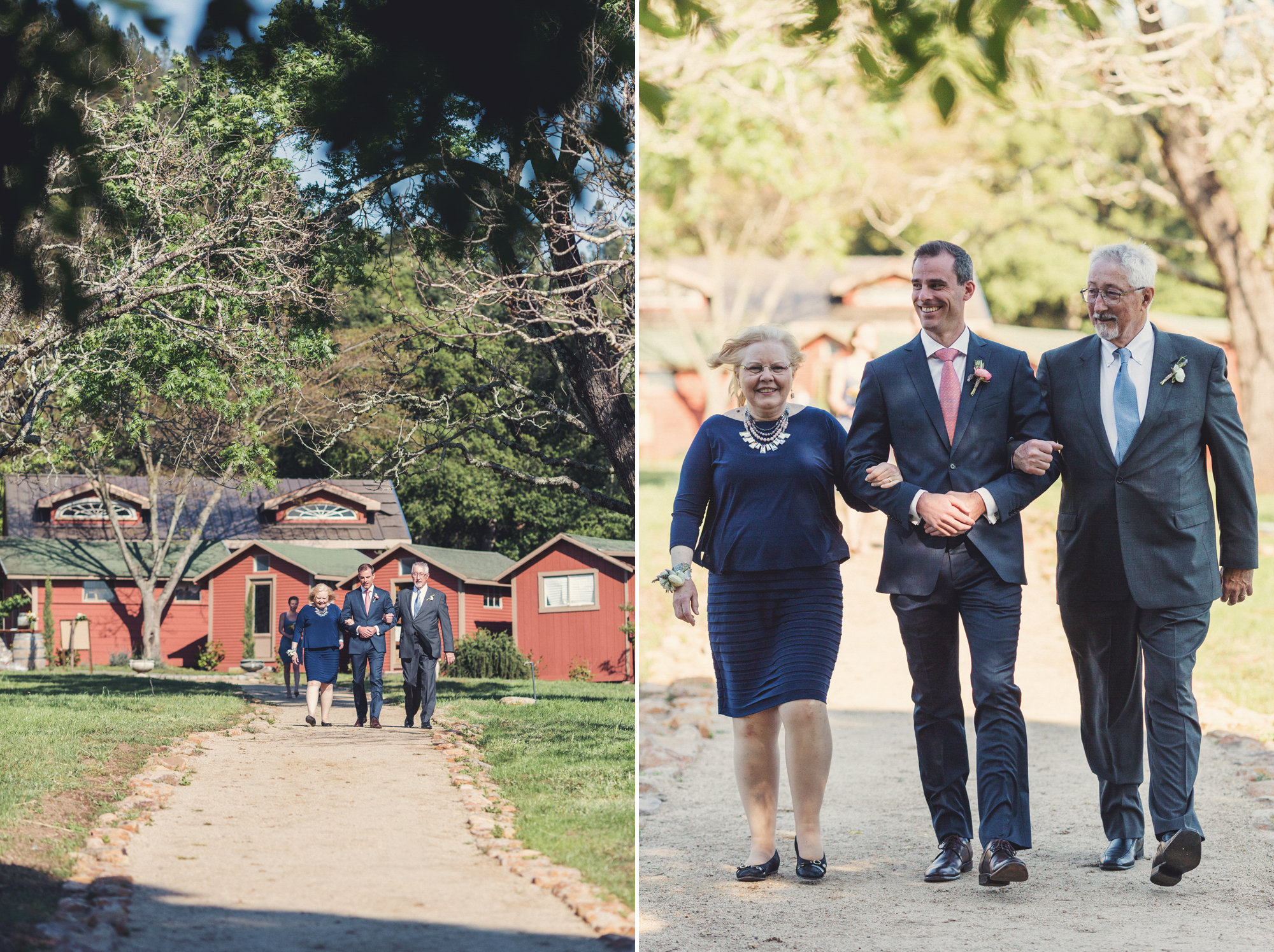 Triple S Ranch Wedding in Napa Valley @Anne-Claire Brun 0063
