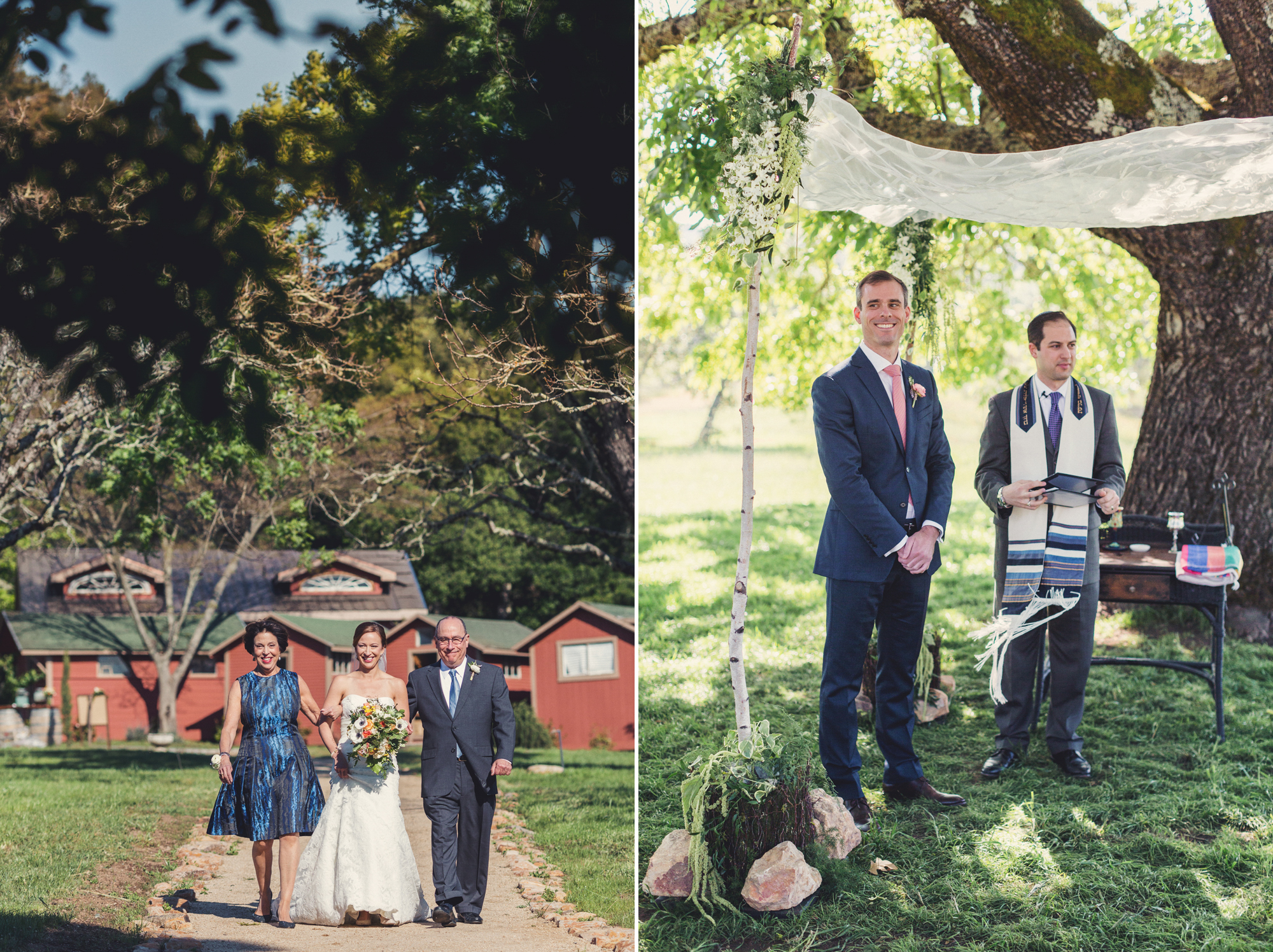 Triple S Ranch Wedding in Napa Valley @Anne-Claire Brun 0064