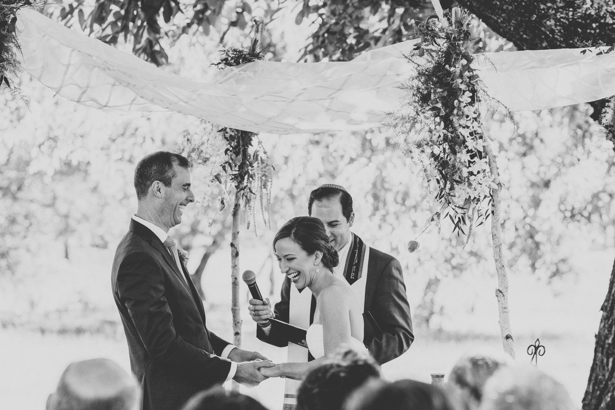 Triple S Ranch Wedding in Napa Valley @Anne-Claire Brun 0071