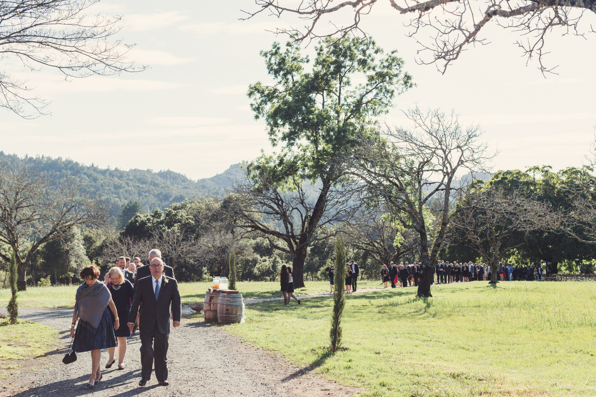 Triple S Ranch Wedding in Napa Valley @Anne-Claire Brun 0076