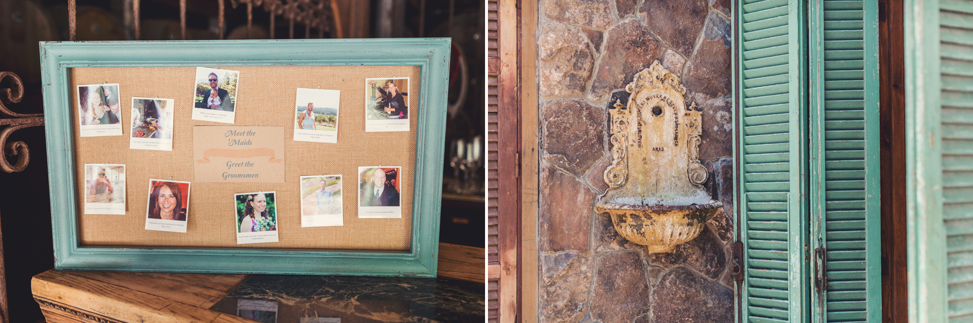 Triple S Ranch Wedding in Napa Valley @Anne-Claire Brun 0077