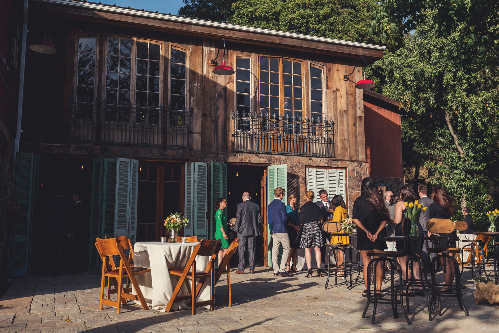 Triple S Ranch Wedding in Napa Valley @Anne-Claire Brun 0088