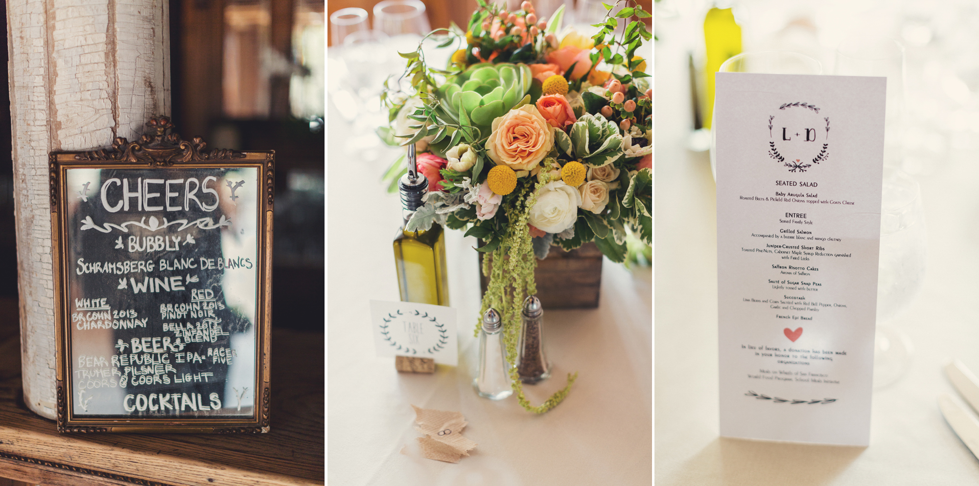 Triple S Ranch Wedding in Napa Valley @Anne-Claire Brun 0092