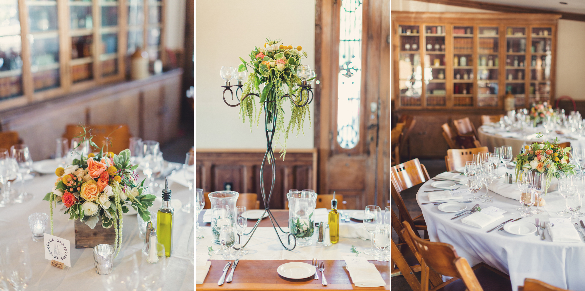 Triple S Ranch Wedding in Napa Valley @Anne-Claire Brun 0093