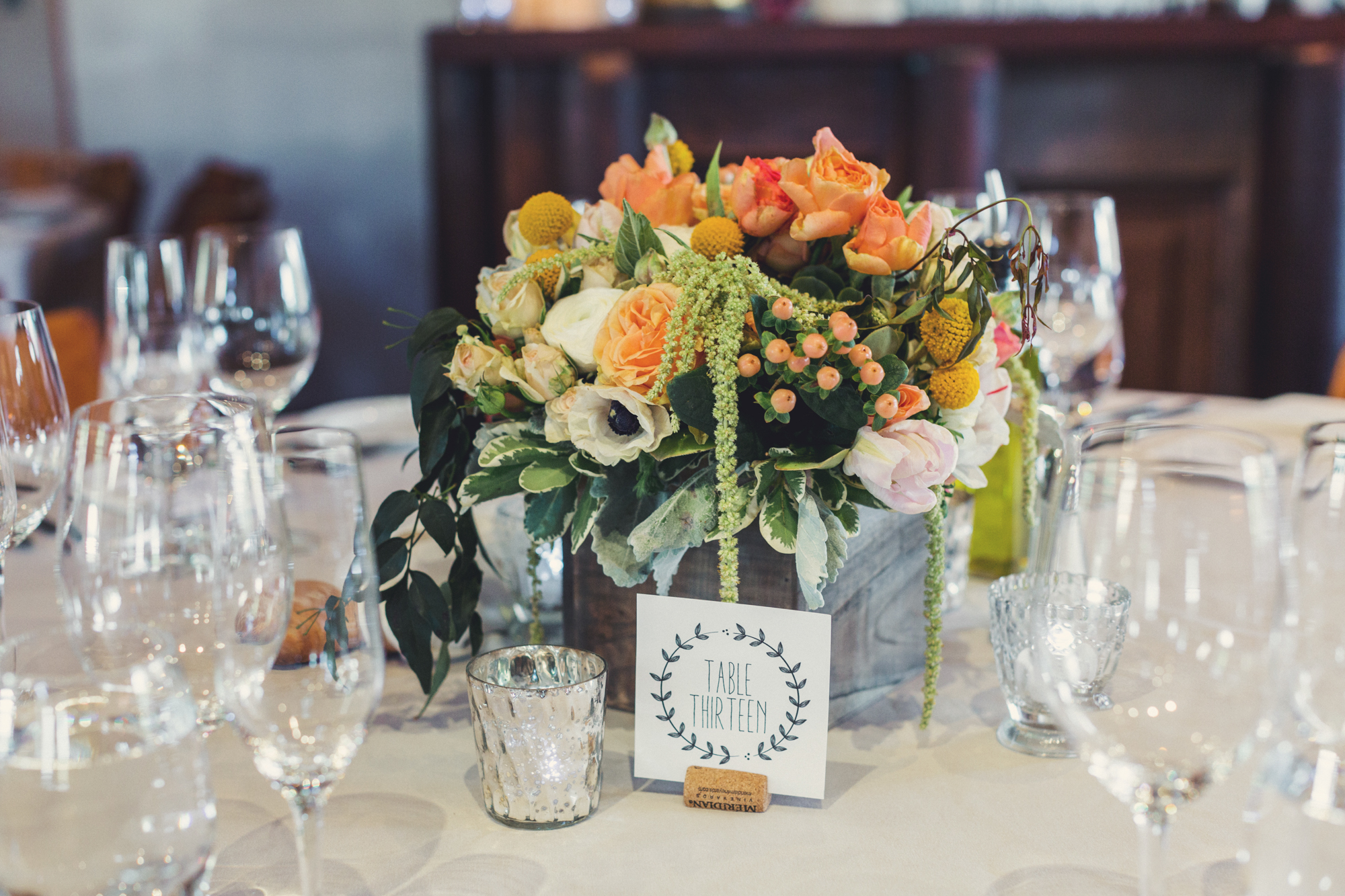Triple S Ranch Wedding in Napa Valley @Anne-Claire Brun 0094