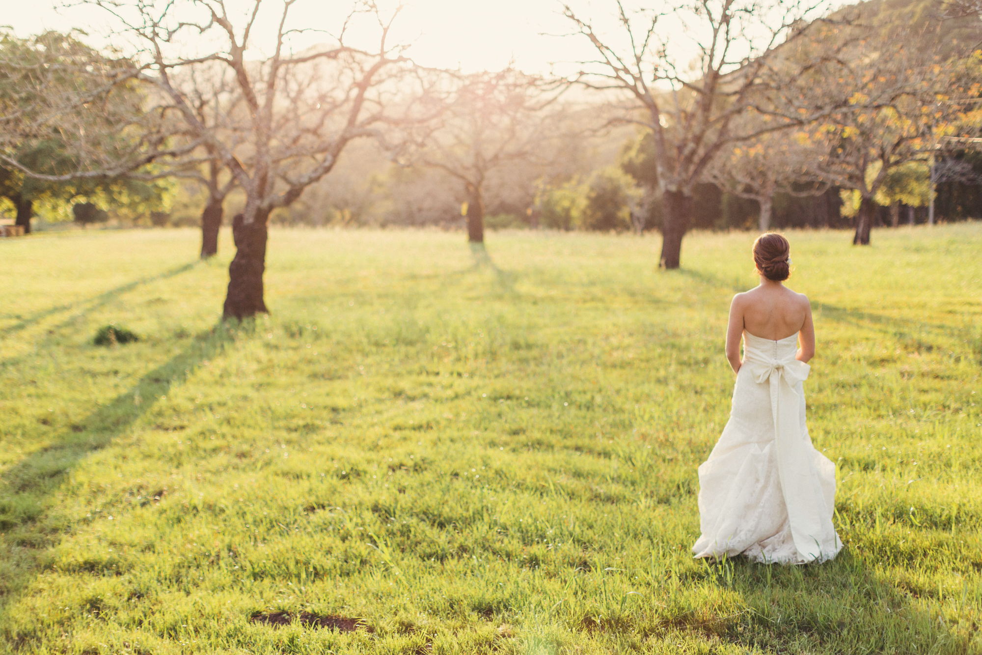 Triple S Ranch Wedding in Napa Valley @Anne-Claire Brun 0099