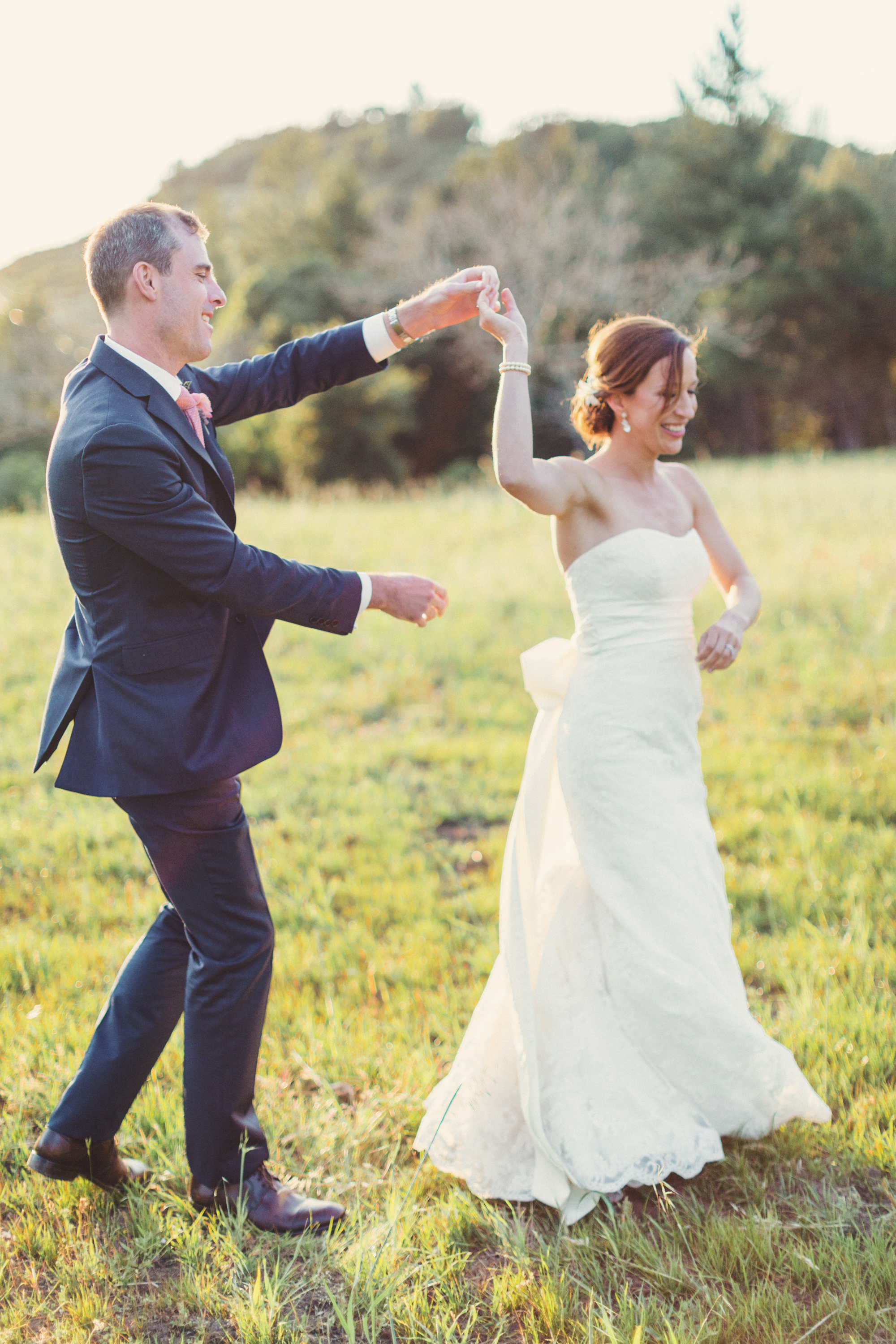 Triple S Ranch Wedding in Napa Valley @Anne-Claire Brun 0106