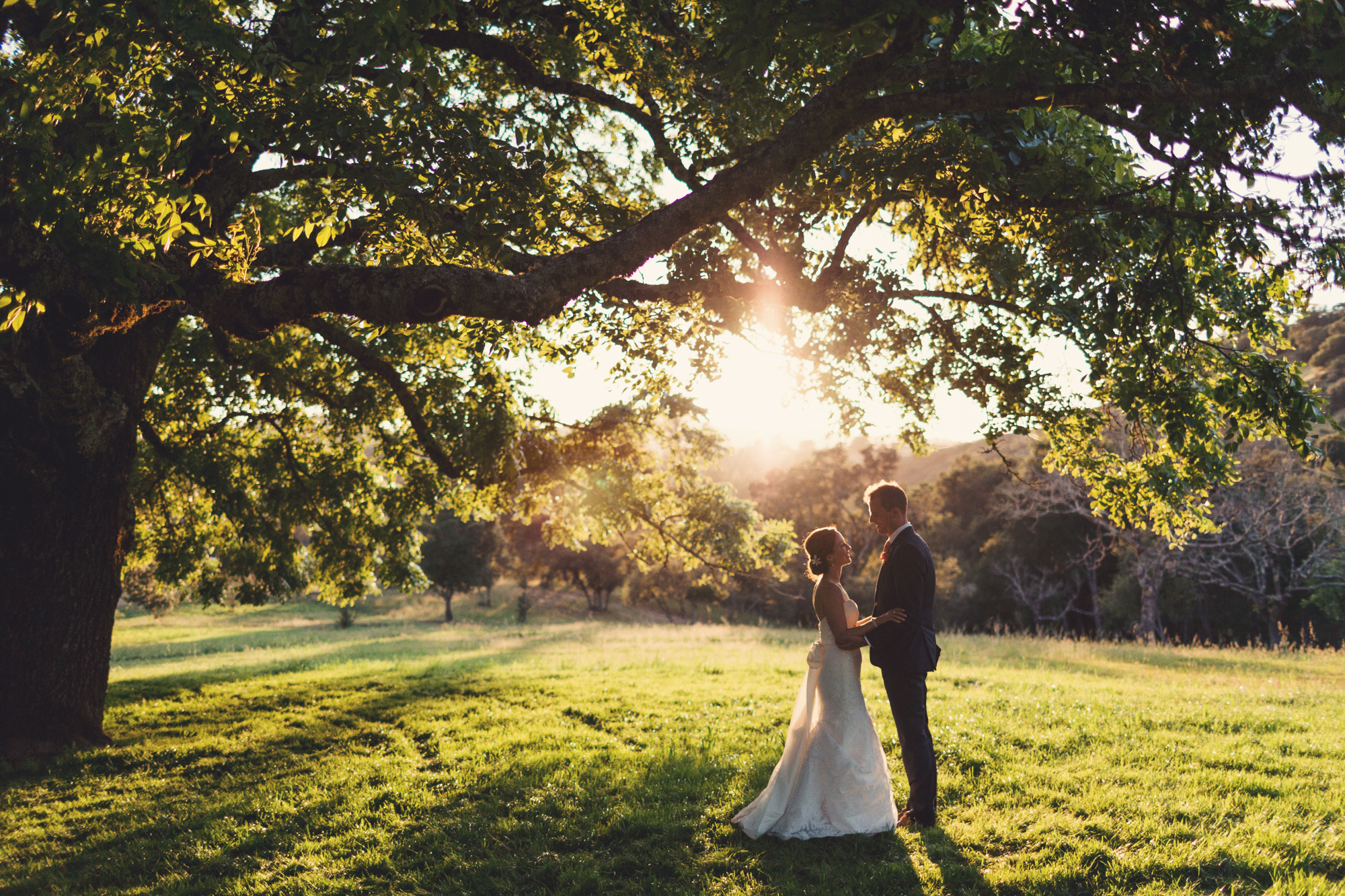 Triple S Ranch Wedding in Napa Valley @Anne-Claire Brun 0115