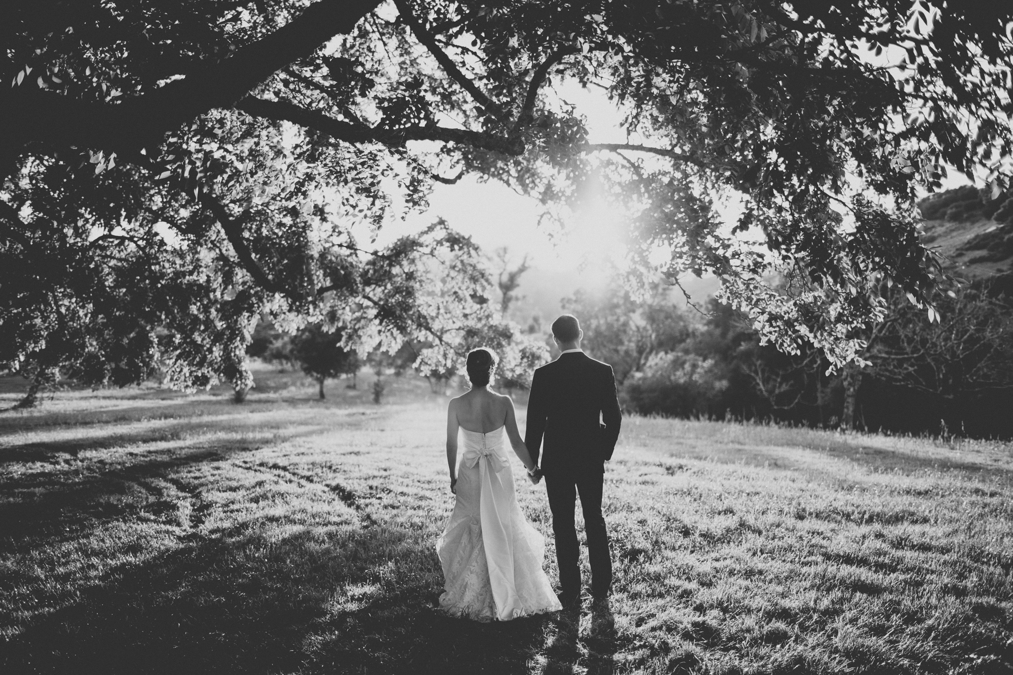 Triple S Ranch Wedding in Napa Valley @Anne-Claire Brun 0119