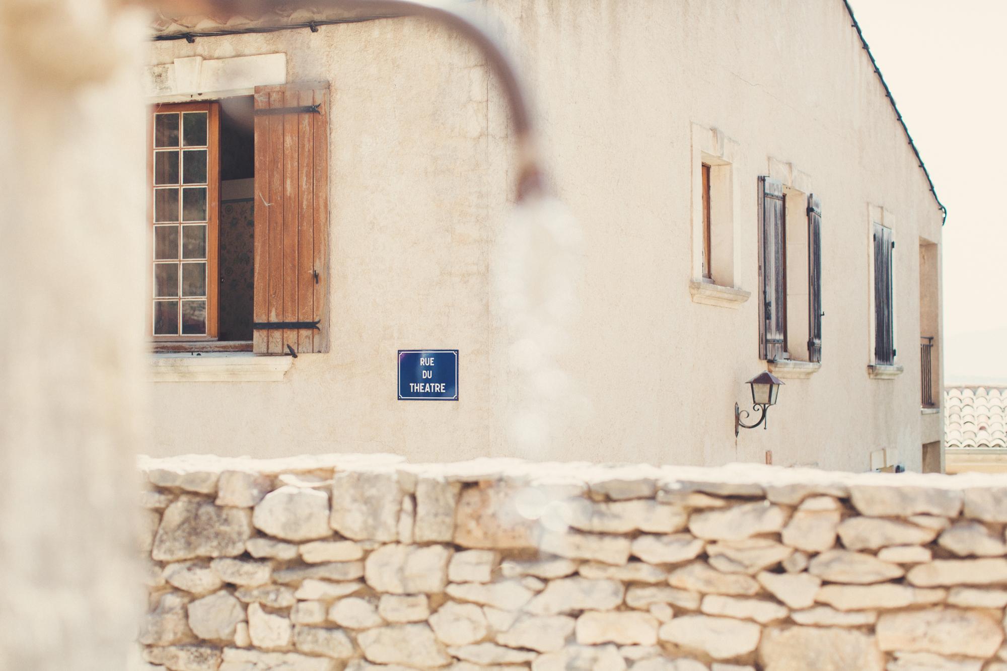Mariage à la Fontaine des Noyers @ Anne-Claire Brun-0012