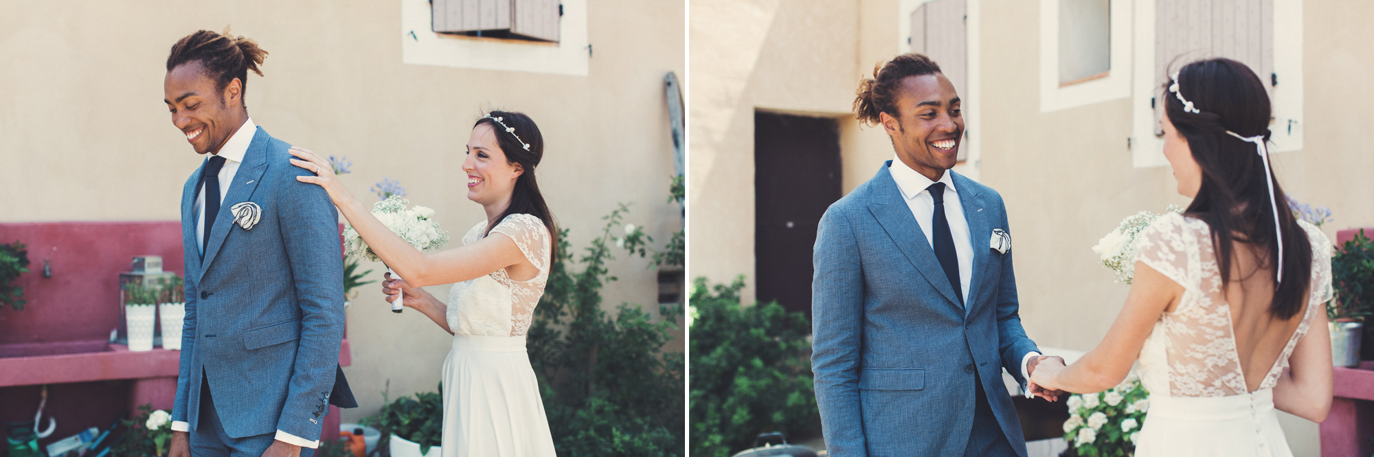 Mariage à la Fontaine des Noyers @ Anne-Claire Brun-0047