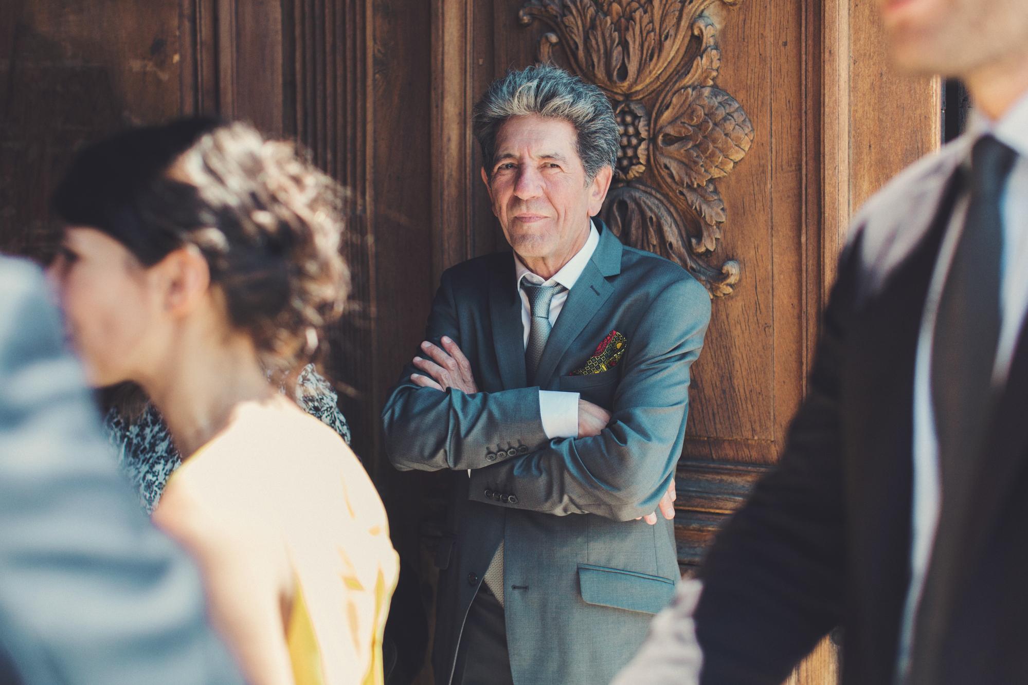 Mariage à la Fontaine des Noyers @ Anne-Claire Brun-0056