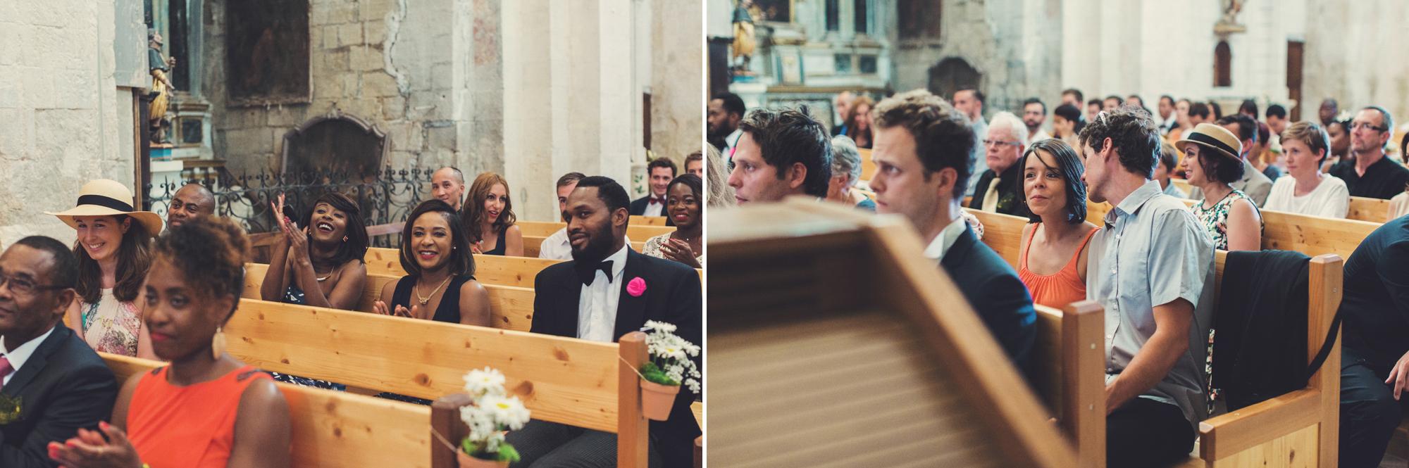 Mariage à la Fontaine des Noyers @ Anne-Claire Brun-0058
