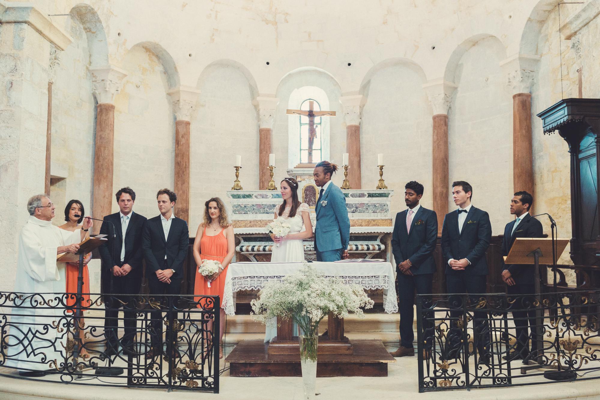 Mariage à la Fontaine des Noyers @ Anne-Claire Brun-0059