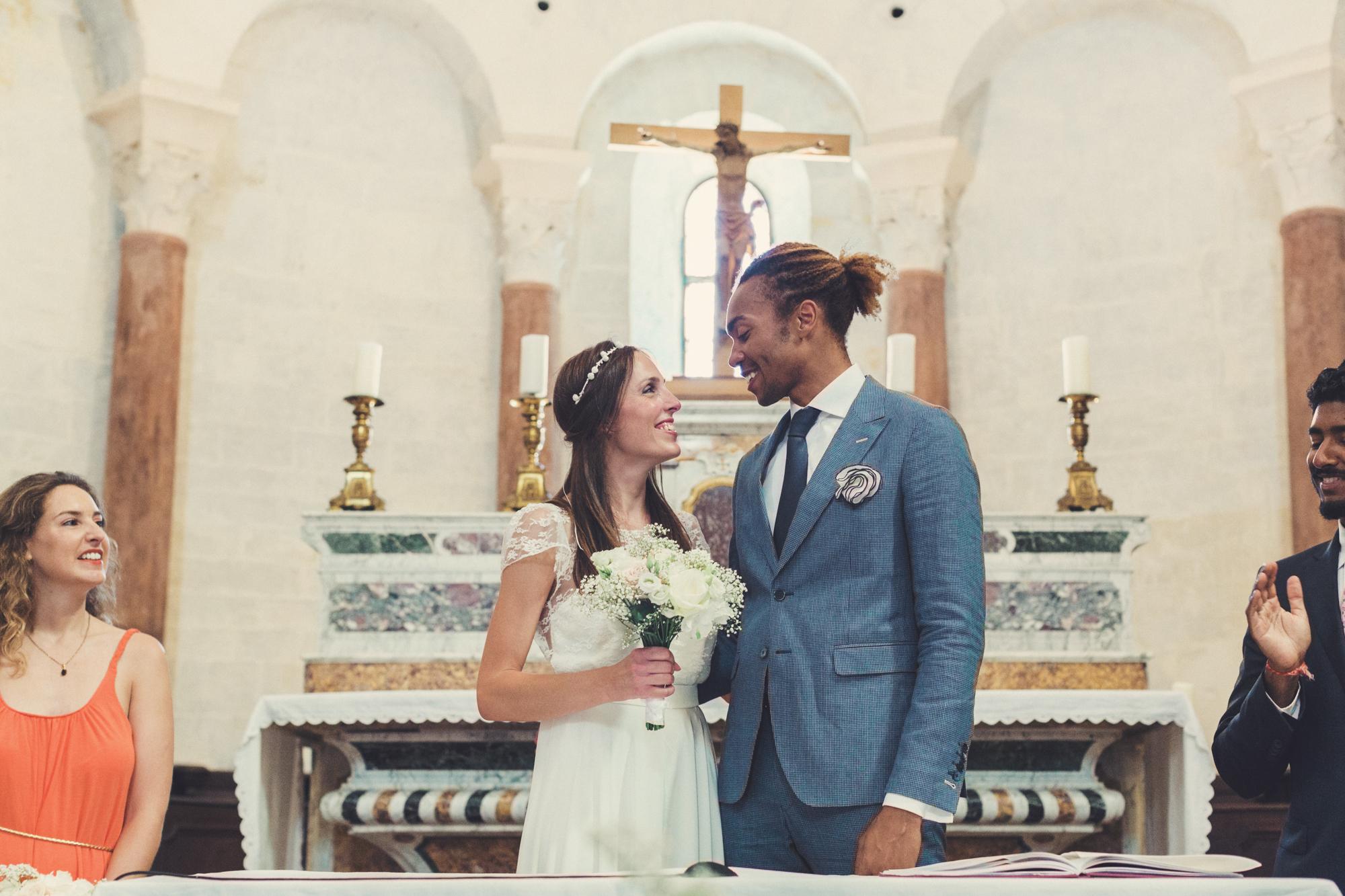 Mariage à la Fontaine des Noyers @ Anne-Claire Brun-0060