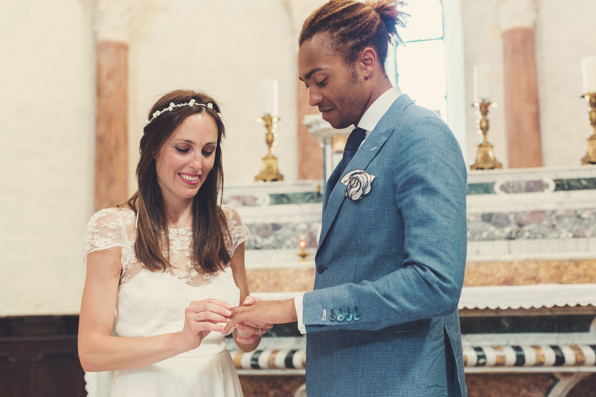 Mariage à la Fontaine des Noyers @ Anne-Claire Brun-0061