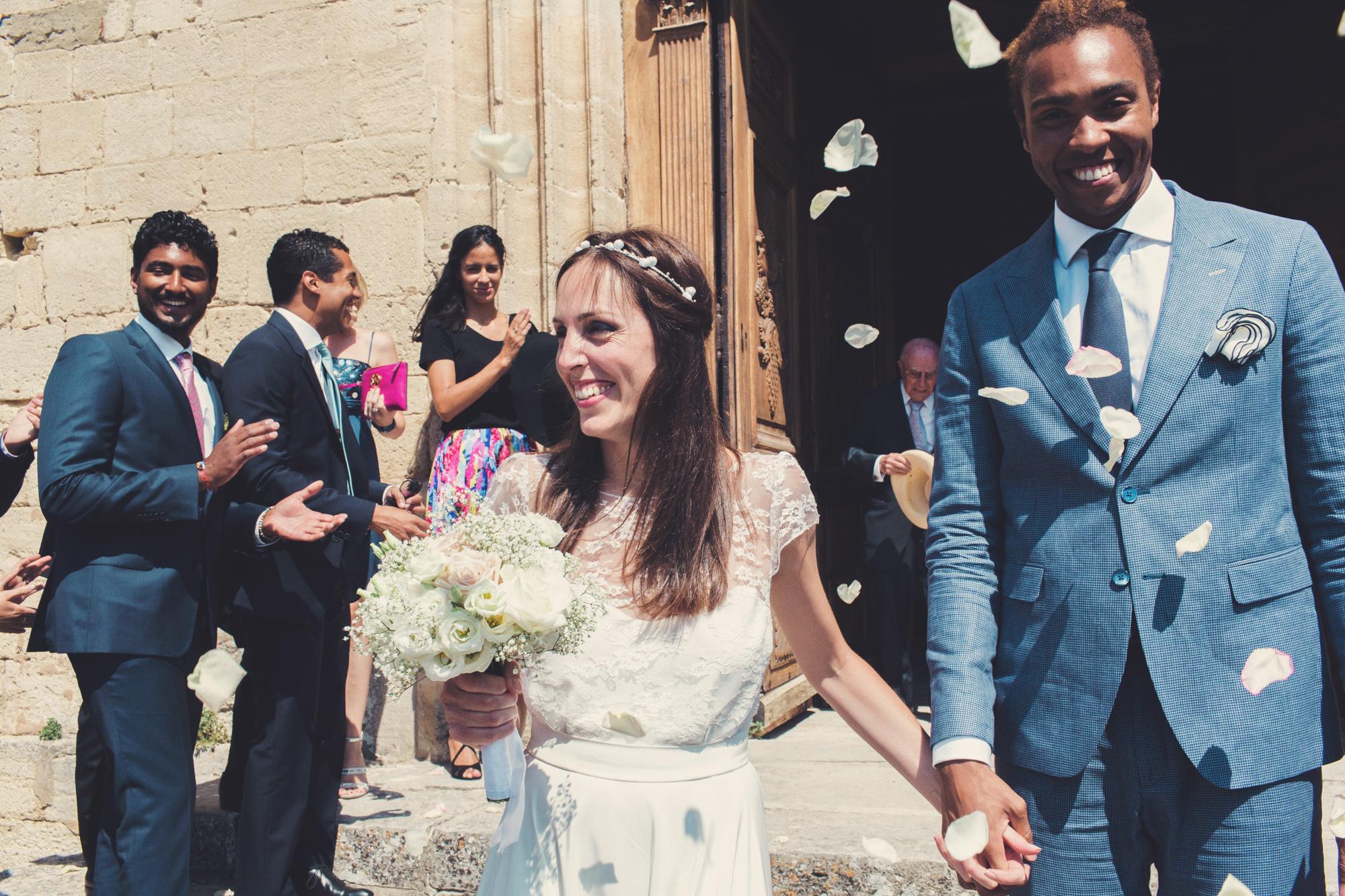 Mariage à la Fontaine des Noyers @ Anne-Claire Brun-0064