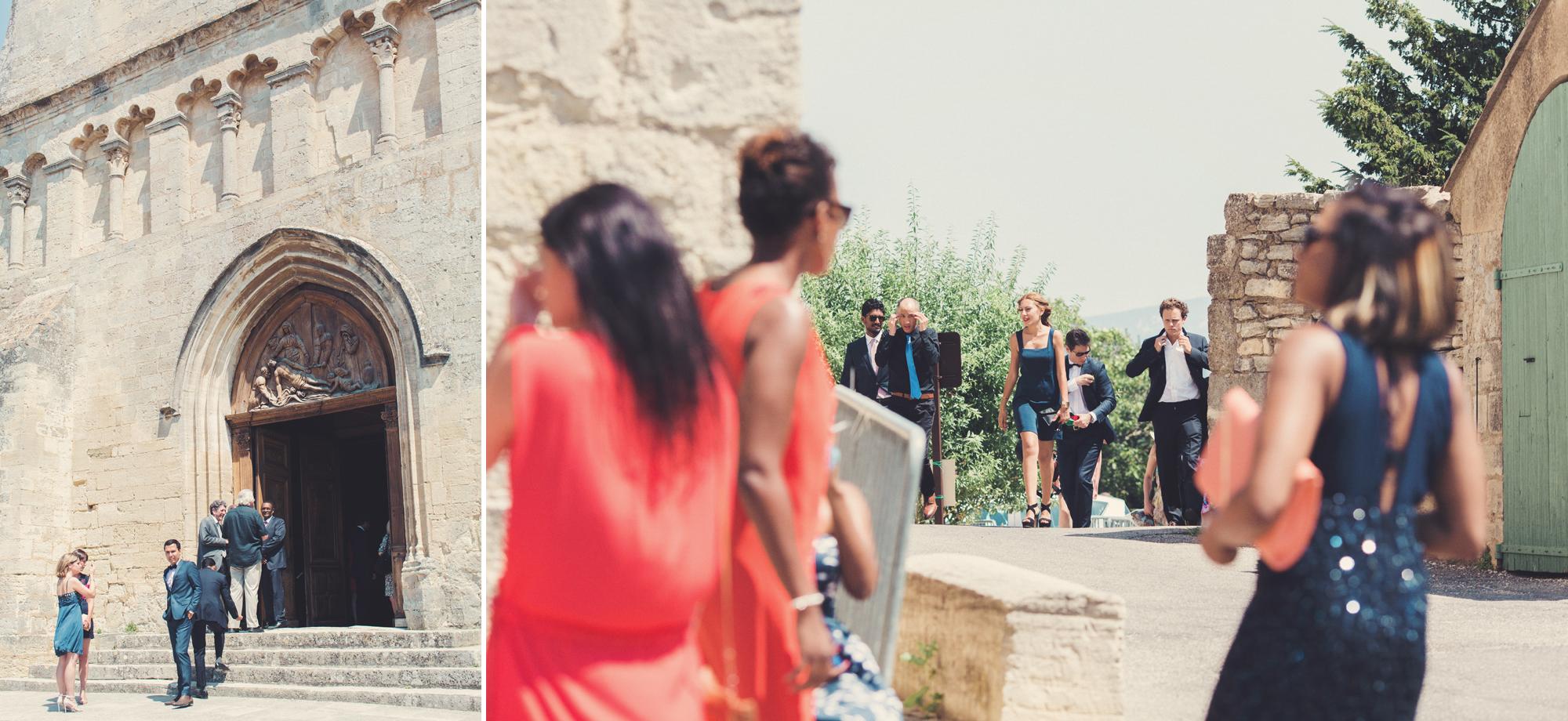 Mariage à la Fontaine des Noyers @ Anne-Claire Brun-0067