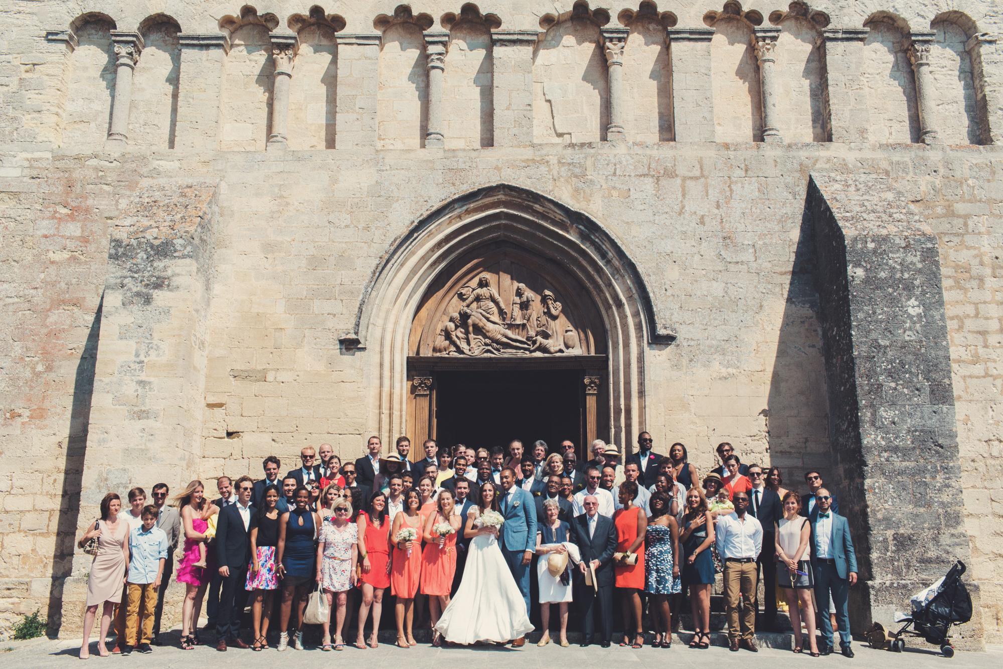 Mariage à la Fontaine des Noyers @ Anne-Claire Brun-0068