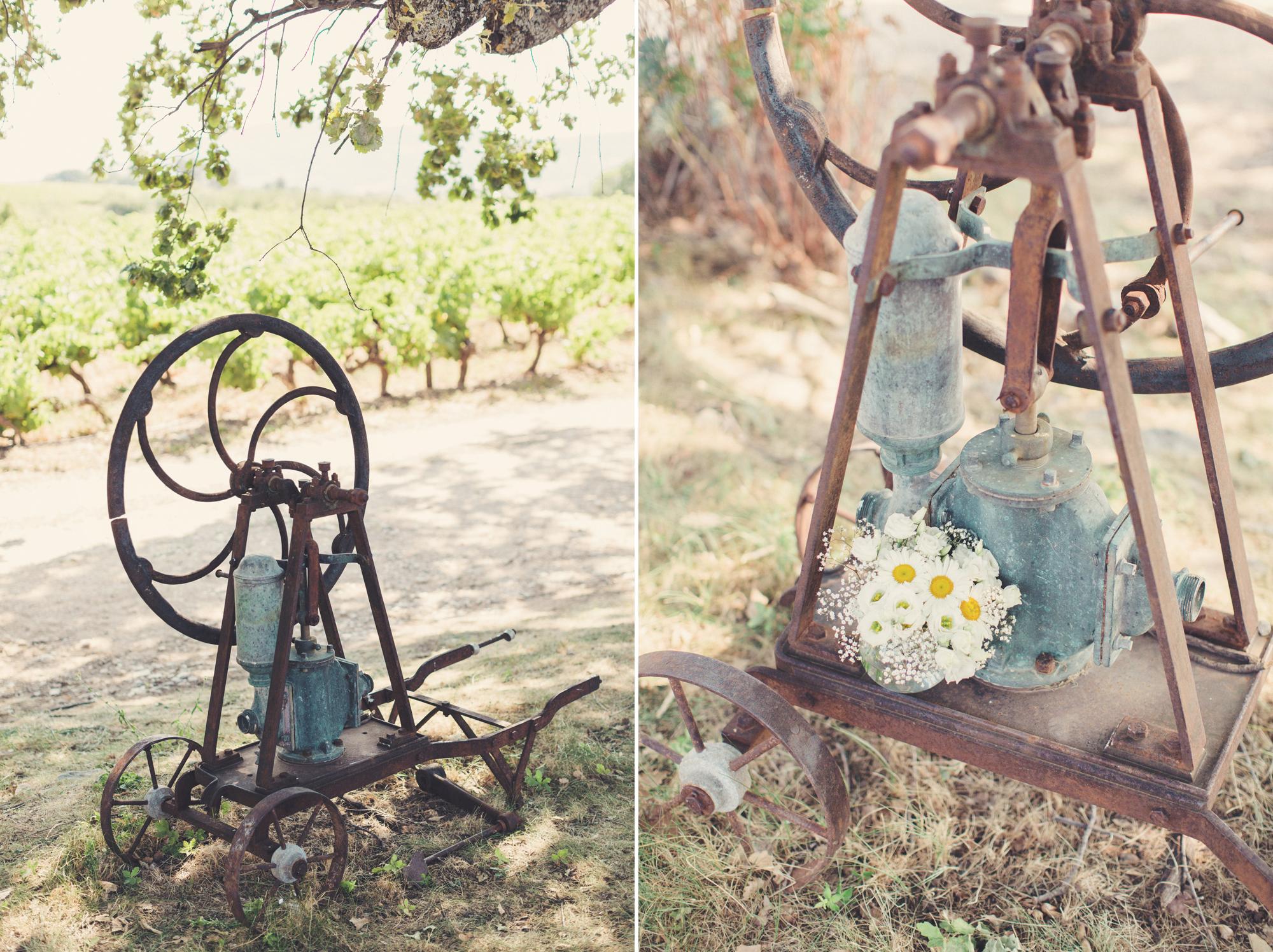 Mariage à la Fontaine des Noyers @ Anne-Claire Brun-0077