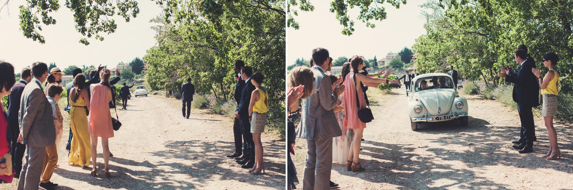 Mariage à la Fontaine des Noyers @ Anne-Claire Brun-0083
