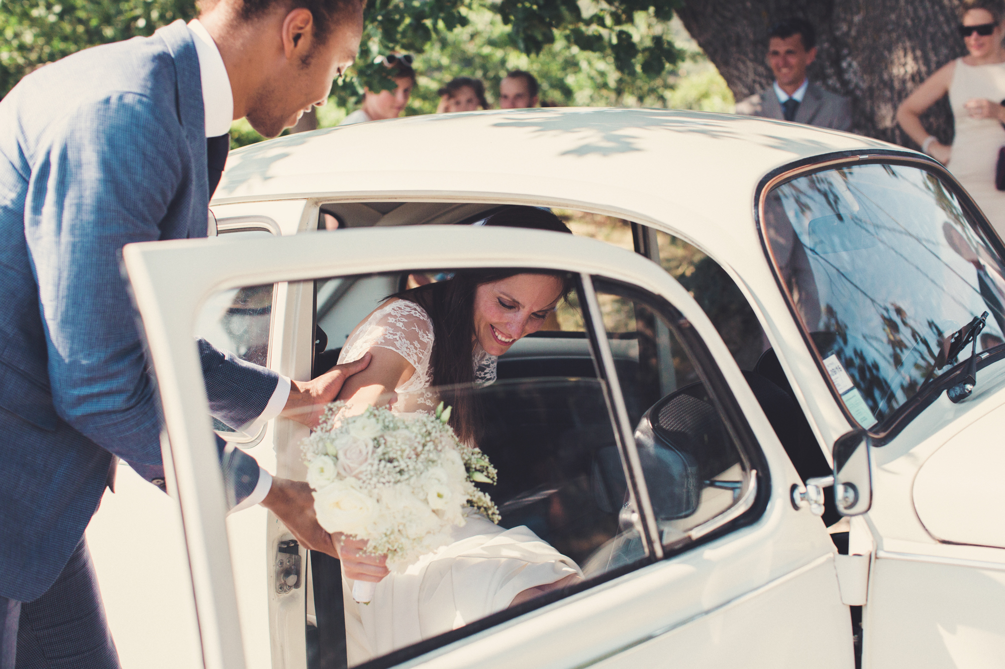 Mariage à la Fontaine des Noyers @ Anne-Claire Brun-0084