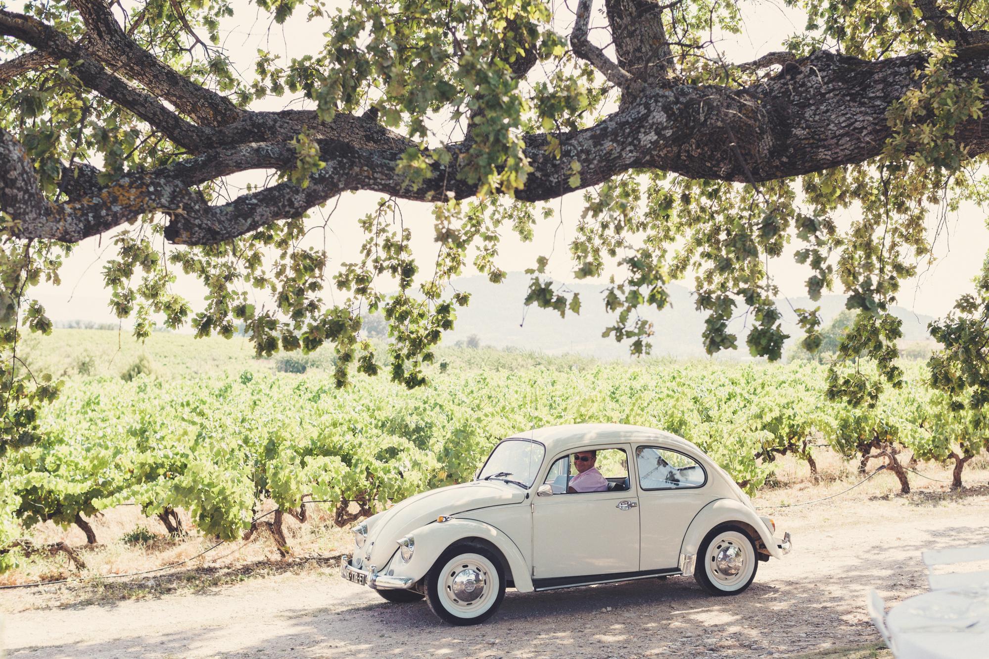 Mariage à la Fontaine des Noyers @ Anne-Claire Brun-0086
