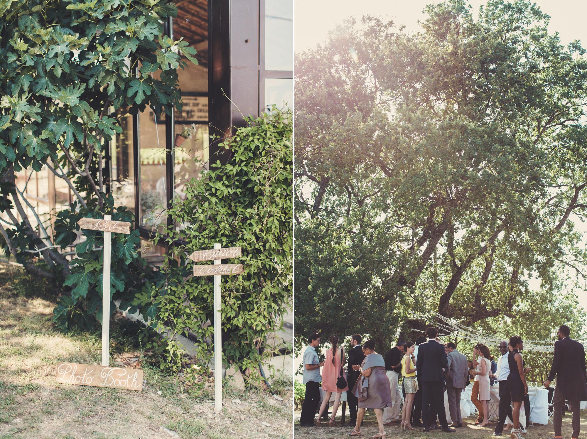 Mariage à la Fontaine des Noyers @ Anne-Claire Brun-0087