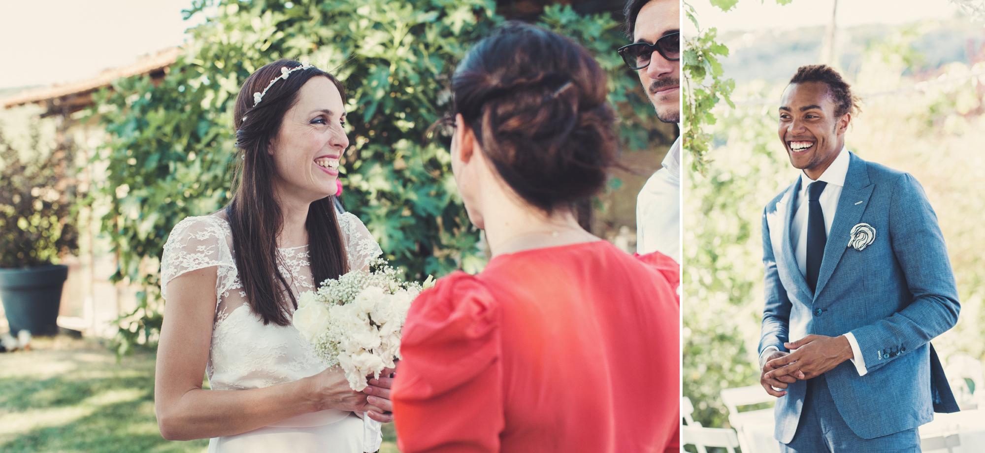 Mariage à la Fontaine des Noyers @ Anne-Claire Brun-0092