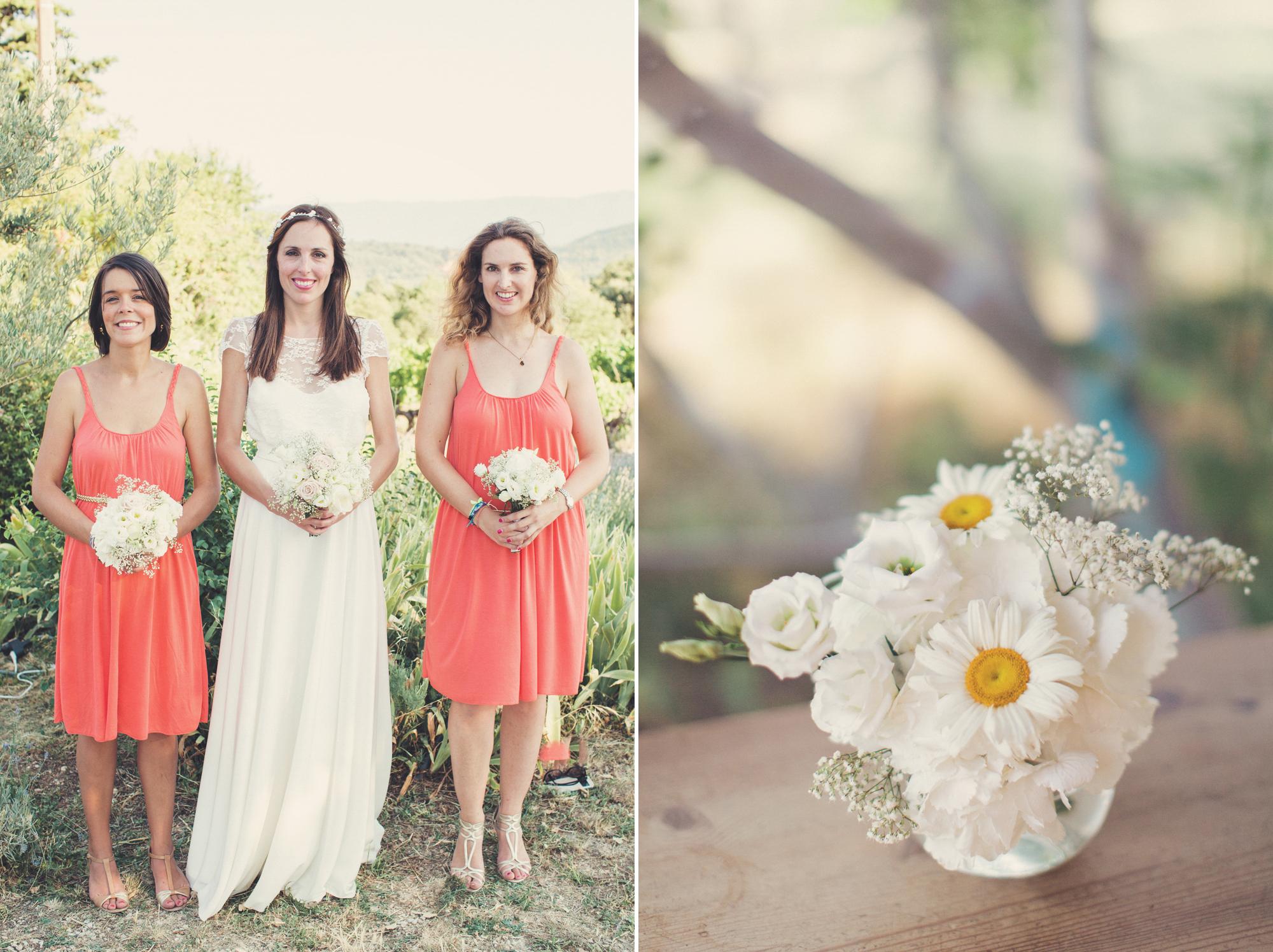 Mariage à la Fontaine des Noyers @ Anne-Claire Brun-0098