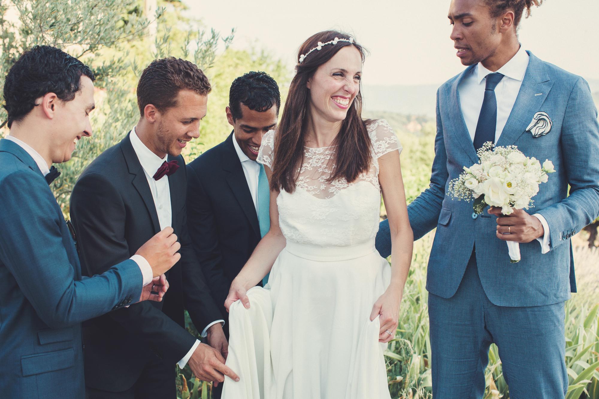 Mariage à la Fontaine des Noyers @ Anne-Claire Brun-0099