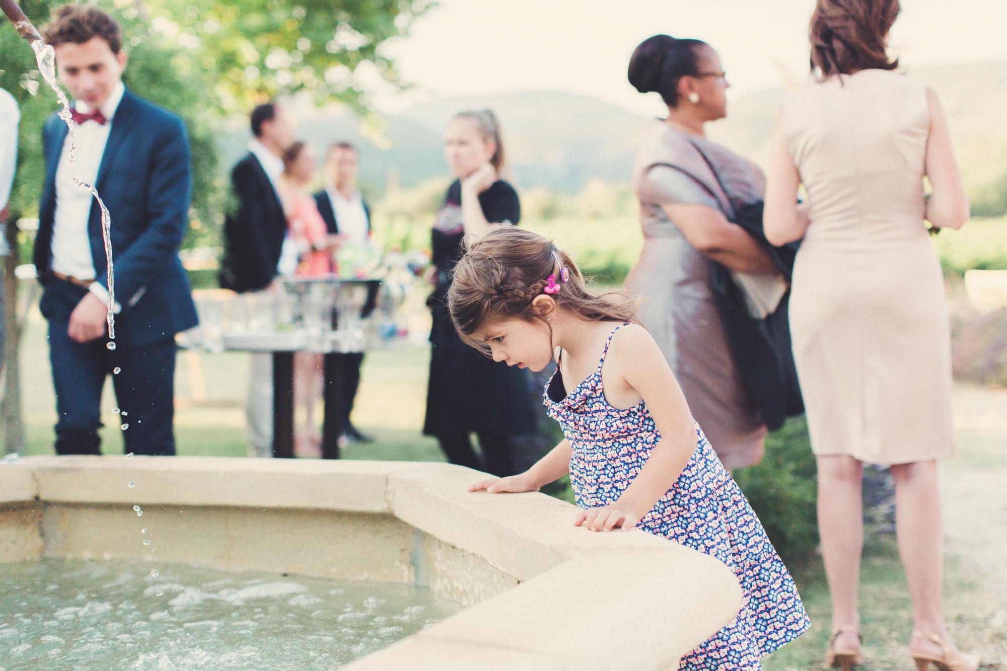 Mariage à la Fontaine des Noyers @ Anne-Claire Brun-0105