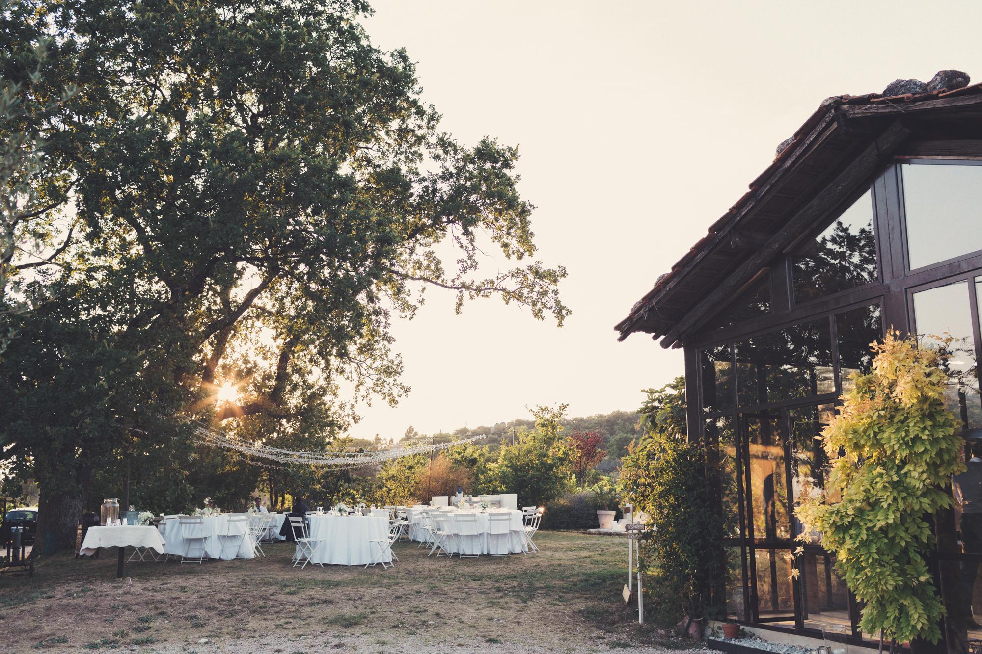 Mariage à la Fontaine des Noyers @ Anne-Claire Brun-0107