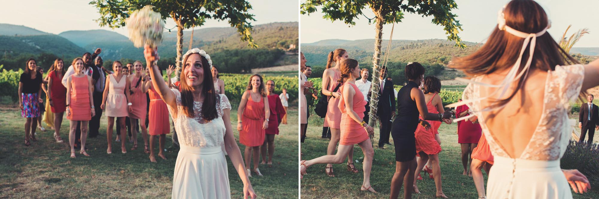 Mariage à la Fontaine des Noyers @ Anne-Claire Brun-0108