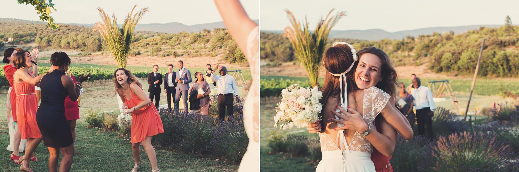 Mariage à la Fontaine des Noyers @ Anne-Claire Brun-0109