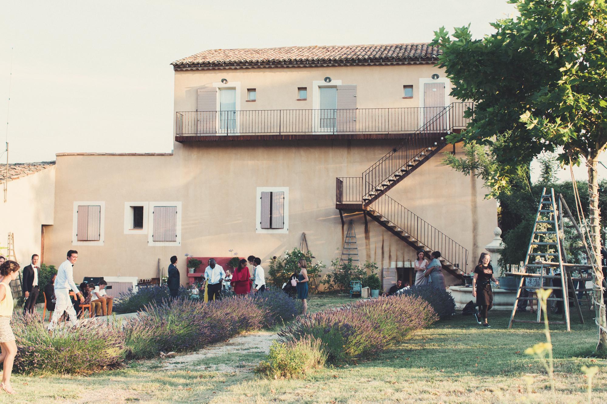 Mariage à la Fontaine des Noyers @ Anne-Claire Brun-0113
