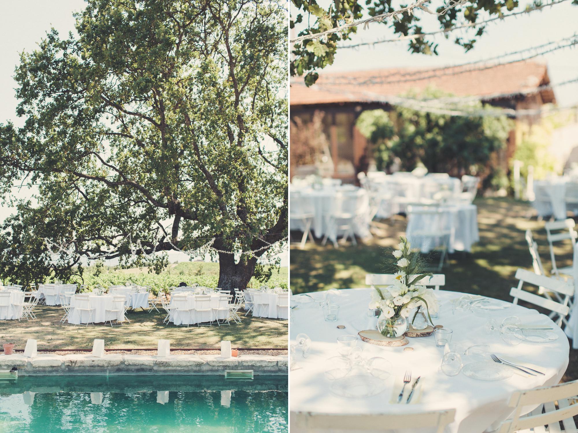 Mariage à la Fontaine des Noyers @ Anne-Claire Brun-0121