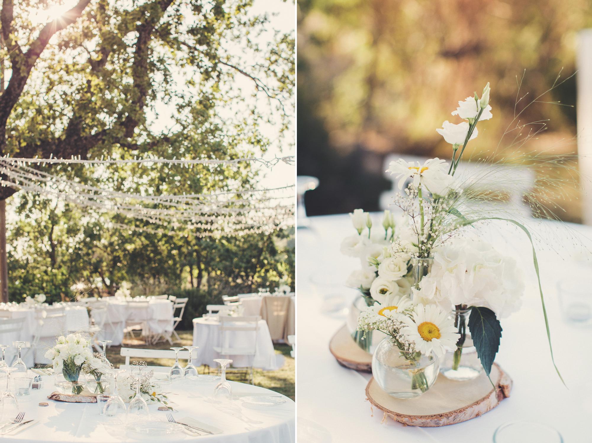 Mariage à la Fontaine des Noyers @ Anne-Claire Brun-0122