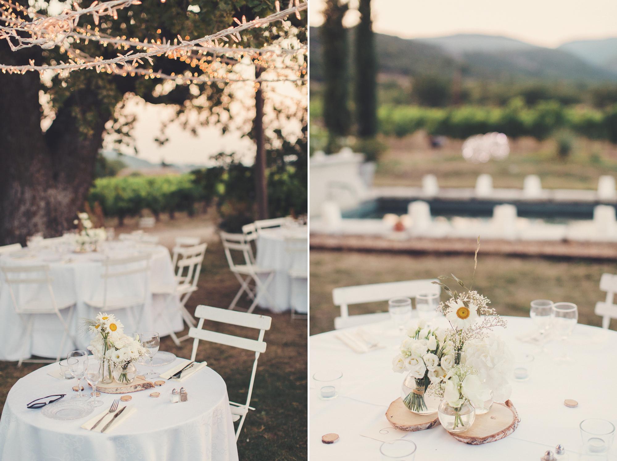 Mariage à la Fontaine des Noyers @ Anne-Claire Brun-0125