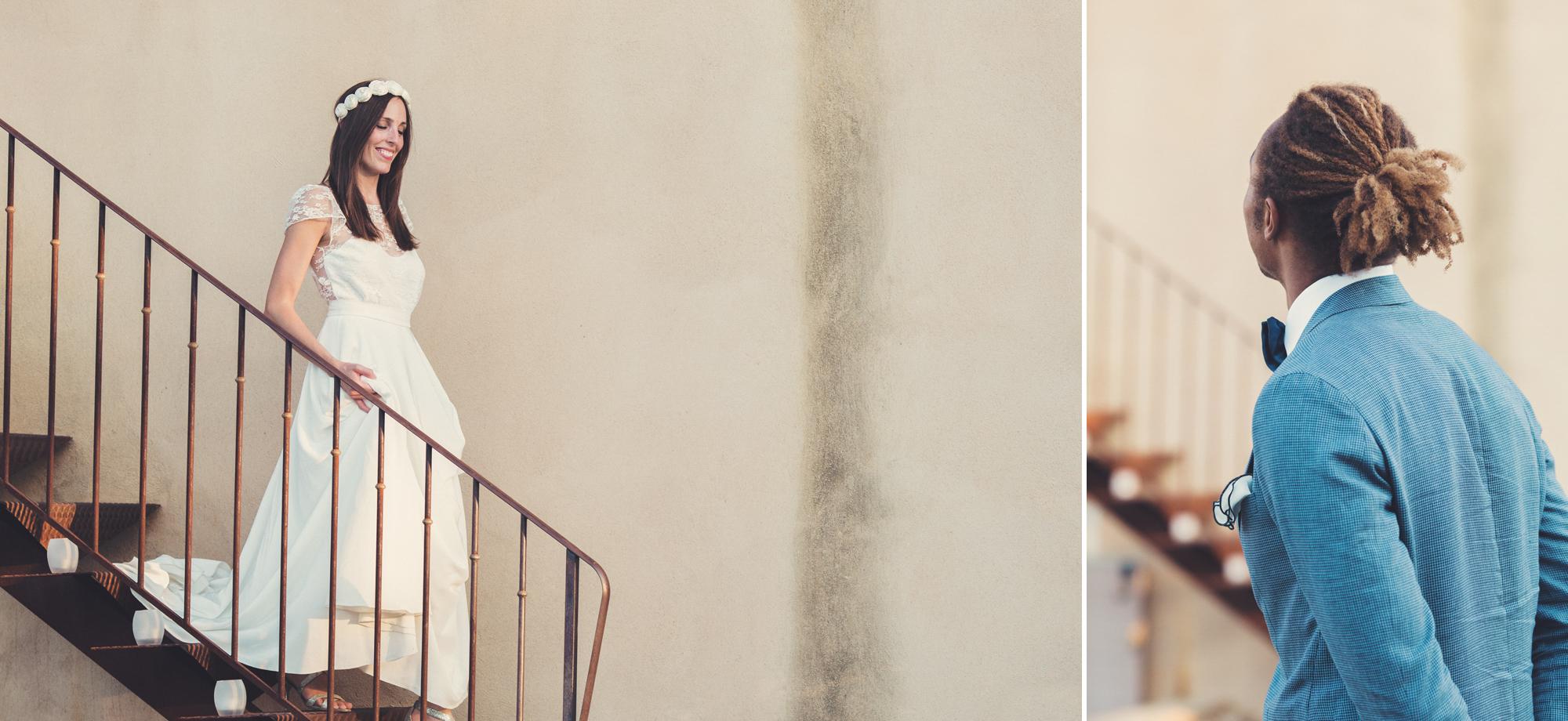 Mariage à la Fontaine des Noyers @ Anne-Claire Brun-0128