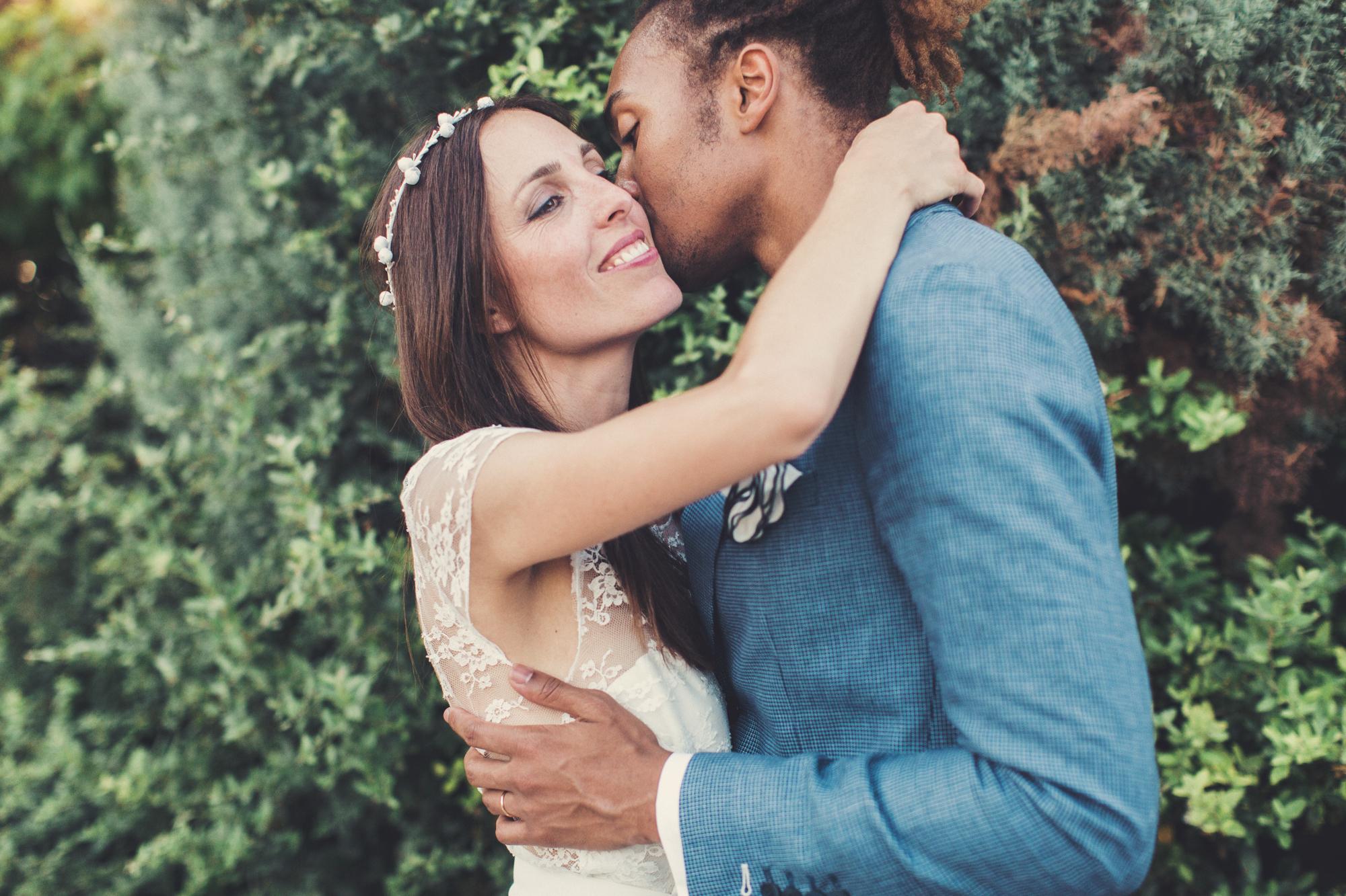 Mariage à la Fontaine des Noyers @ Anne-Claire Brun-0129