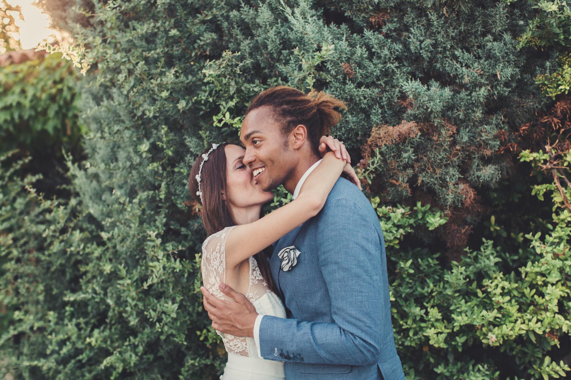 Mariage à la Fontaine des Noyers @ Anne-Claire Brun-0130
