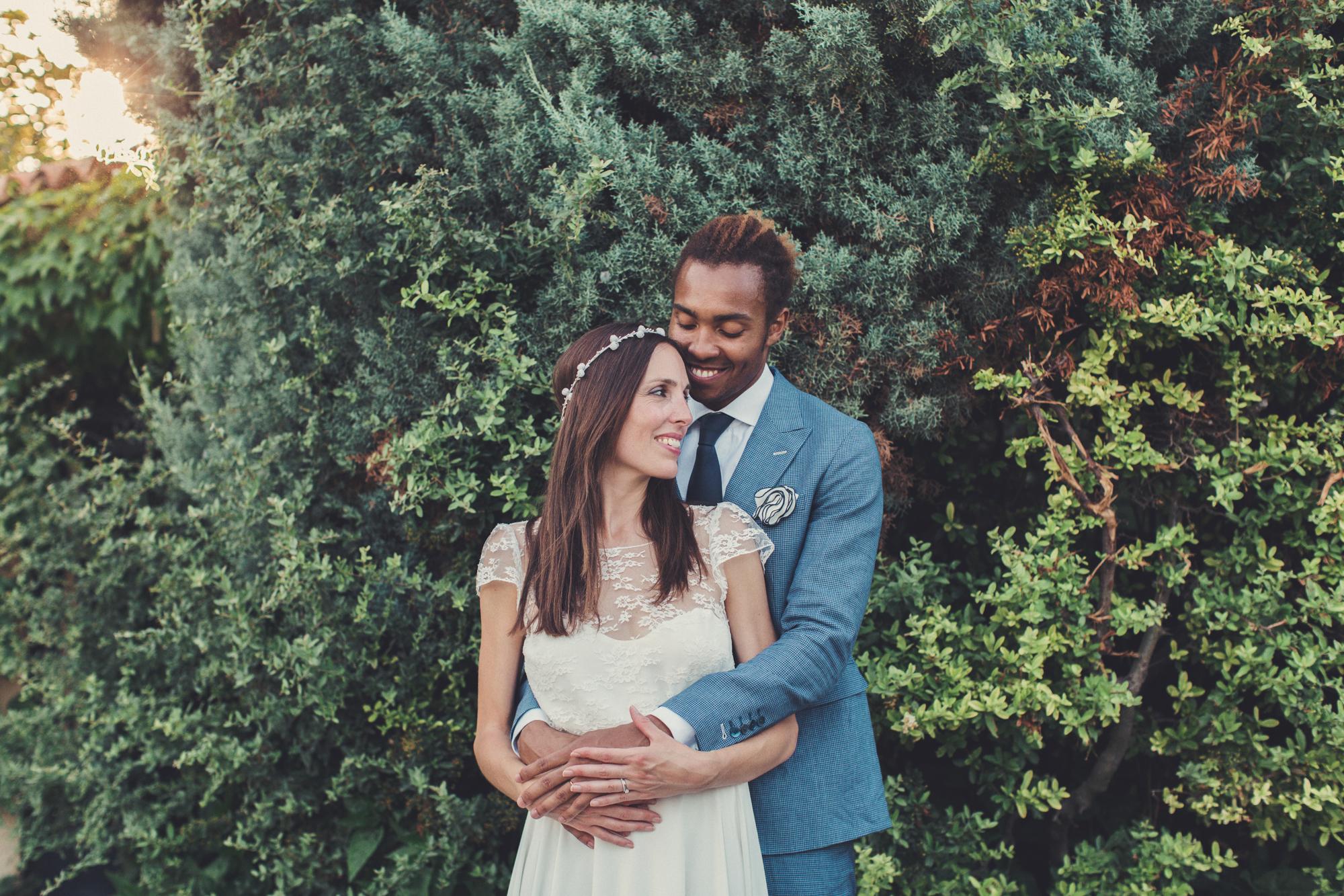 Mariage à la Fontaine des Noyers @ Anne-Claire Brun-0131