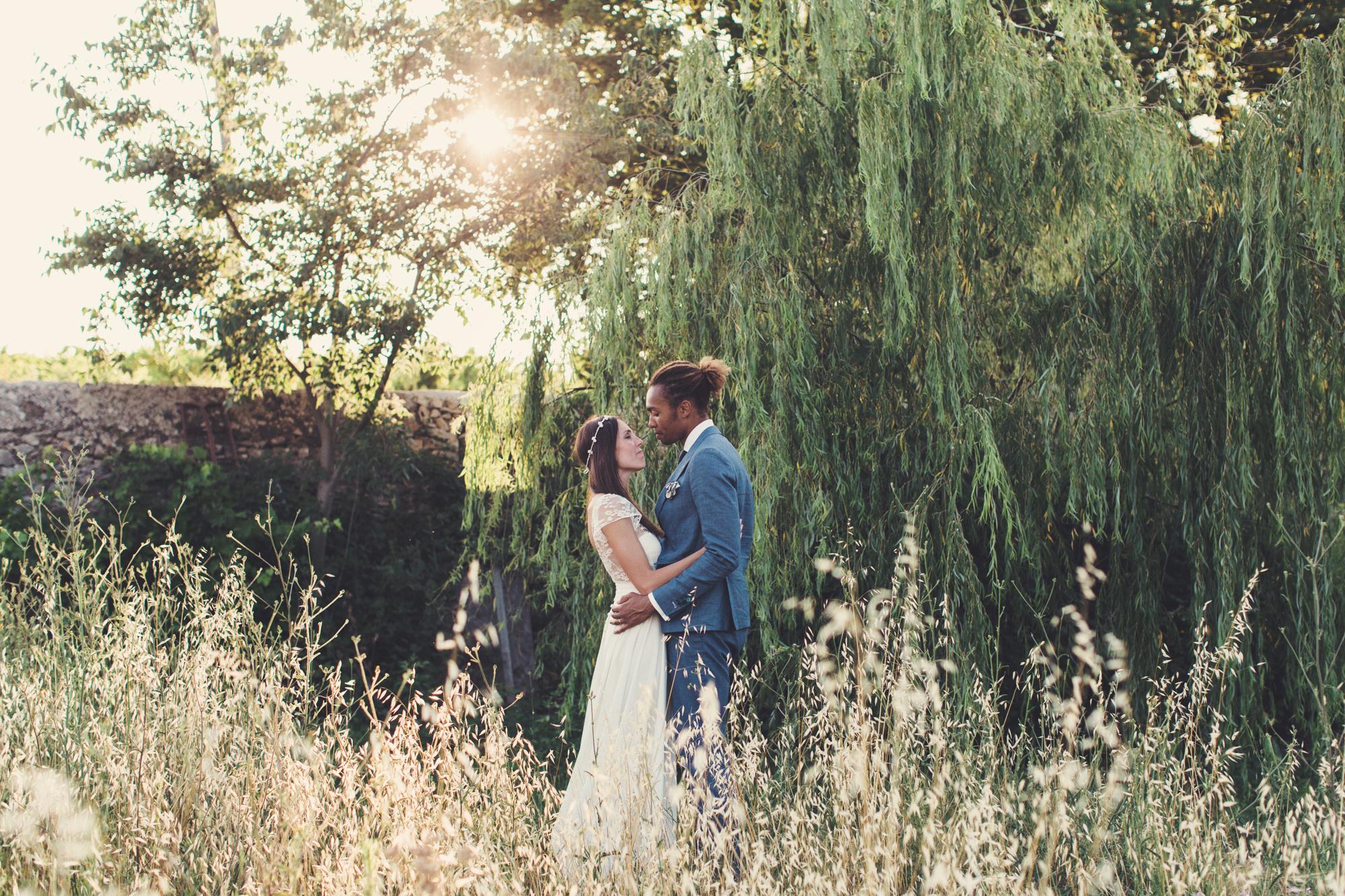 Mariage à la Fontaine des Noyers @ Anne-Claire Brun-0138