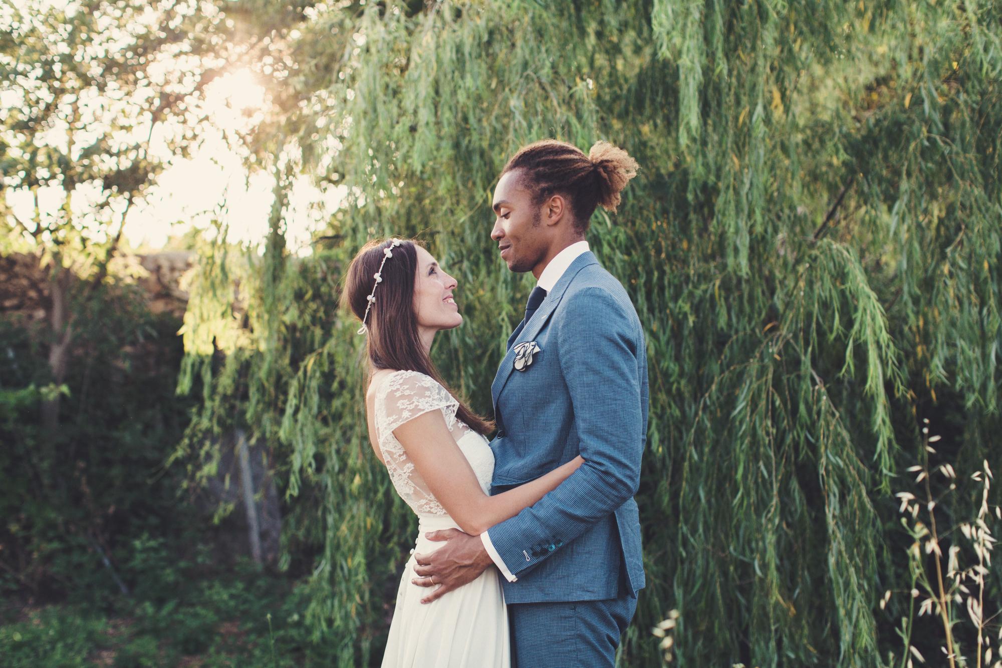 Mariage à la Fontaine des Noyers @ Anne-Claire Brun-0139